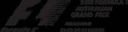 Grand Prix Logo Image