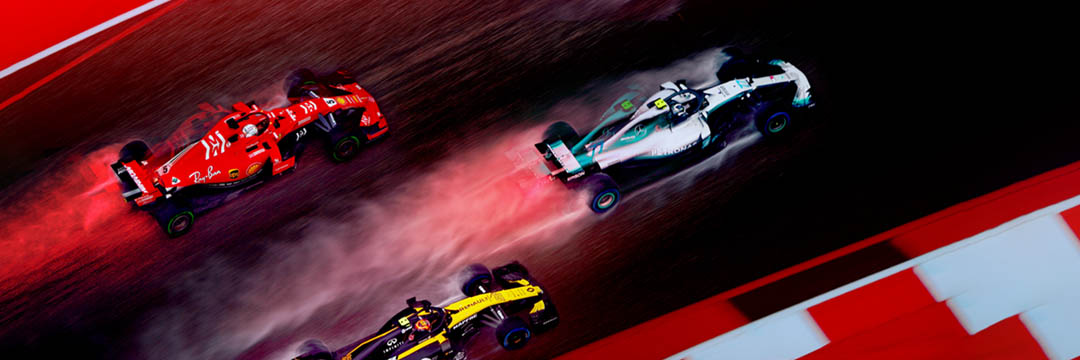 Calendrier F1 2020.Billets Formule 1 Formula Com