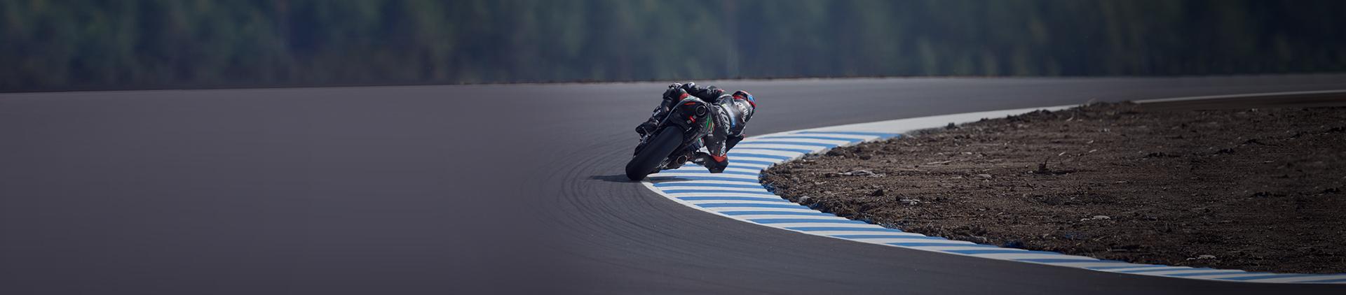 MotoGP Finlandia