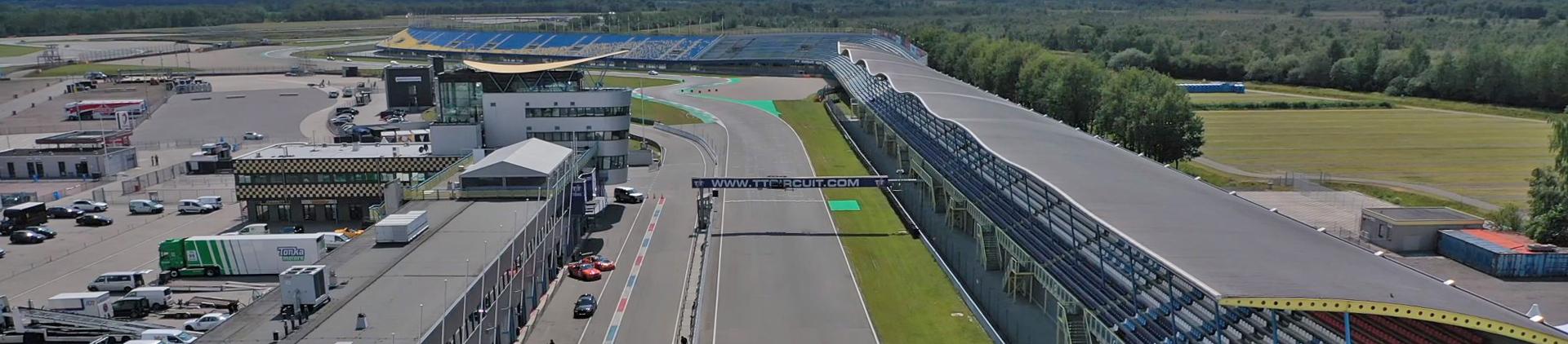 MotoGP Netherlands