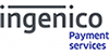 Payment secured by Ingenico